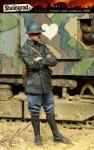 1-35-French-Tank-Crewman-WWI-III