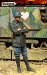 1-35-French-Tank-Crewman-WWI-III