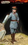 1-35-French-Officer-WWI