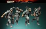 1-35-German-8-cm-mortar-crew