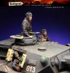 1-35-German-Tank-Crew-1939-45