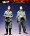 1-35-German-soldiers-on-excursion