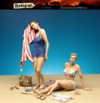 1-35-Girls-On-Beach