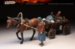 1-35-Russian-refugees-with-cart-1941-45