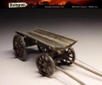 1-35-Russian-farmers-cart