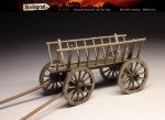 1-35-Russian-farmers-cart-for-hay