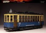 1-35-Soviet-Tram-Series-Kh