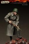 1-35-Russian-Infantryman-Berlin-1945