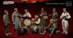1-35-Russian-Soldiers-winter-1941-43-Big-Set