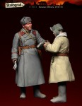 1-35-Russian-Officers-1939-43