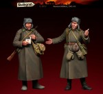 1-35-Russian-Soldiers-1941-43