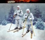1-35-Russian-Ski-Troops-1941-42