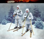 1-35-Russian-Ski-Troops-1941-42