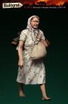 1-35-Russian-refugee-woman