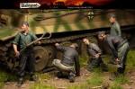 1-35-Panzer-Crew-Kursk-1943-Big-Set