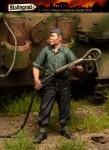 1-35-Panzer-Crewman-Kursk-1943
