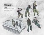 1-35-Sturmtiger-crew-in-action-Western-front-1945