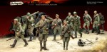 1-35-Russian-Infantrymen-Kursk-1943-Big-Set