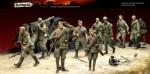 1-35-Russian-Infantrymen-Kursk-1943-Big-Set