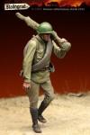 1-35-Russian-Infantryman-Kursk-1943