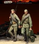 1-35-Russian-Maxim-MG-Team-Kursk-1943