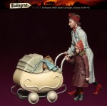 1-35-Refugees-With-Baby-Carriage-Europe-1939-45