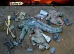 1-35-Fallen-German-Soldiers-1943-45
