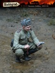 1-35-Russian-Soldier-1943-45