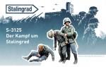 1-35-Der-Kampf-um-Stalingrad