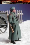 1-35-The-Dinner-Eastern-Front-1941-44-German-soldier-I
