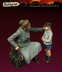 1-35-A-Woman-and-a-Boy-Europe-1939-45