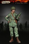 1-35-U-S-Airborne-Officer-1944-45