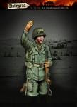 1-35-U-S-Paratrooper-II-1944-45