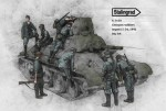 1-35-German-soldiers-inspect-T-34-1941-Big-Set