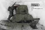 1-35-German-soldier-inspects-T-34-1941-III