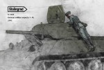 1-35-German-soldier-inspects-T-34-1941-IV