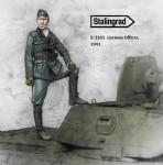1-35-German-officer-1941-I