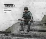1-35-German-soldier-1941-III