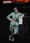 1-35-German-Officer-1941