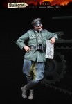 1-35-German-Officer-1941