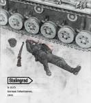 1-35-German-Infantryman-1941