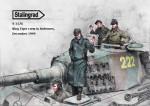 1-35-King-Tiger-crew-in-Ardennes-December-1944
