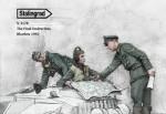 1-35-The-Final-Instruction-Kharkov-1943