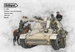 1-35-Nashorn-crew-and-mounted-dispatch-rider-1943-44-Big-Set