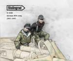 1-35-German-AFV-crew-1943-1945
