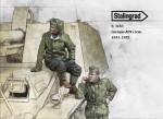 1-35-German-AFV-crew-1943-45