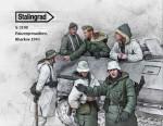 1-35-Panzergrenadiere-Kharkov-1943