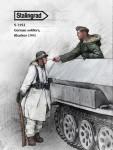 1-35-German-soldiers-Kharkov-1943