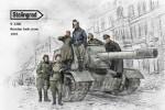 1-35-Russian-tank-crew-1945-Big-set