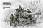 1-35-Russian-tank-crew-1945-Big-set